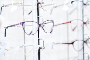 Eyeglasses-Reglazemyspex