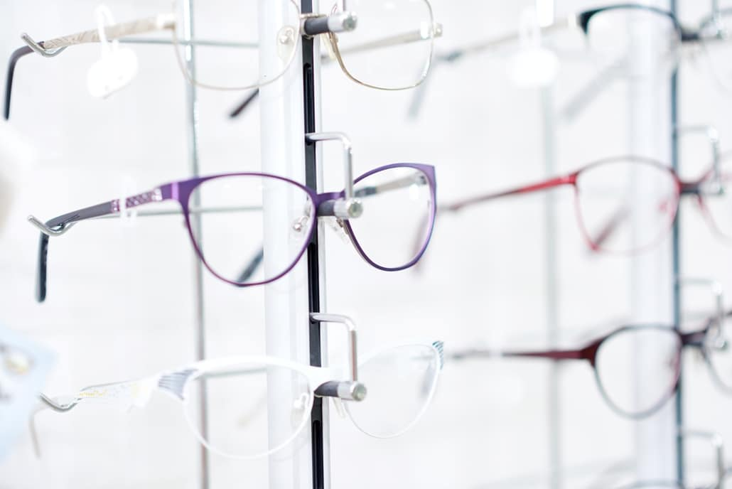 Reglaze Your Eyeglass Reglazemyspex