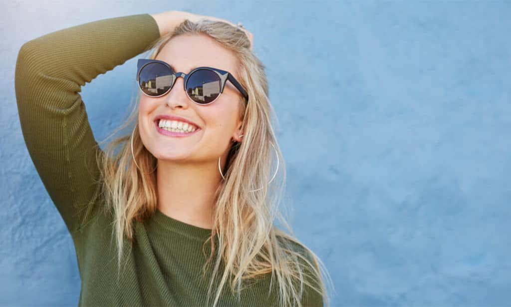 Sunglasses Tinting Reglazemyspex